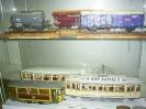 6. April 2011 - Ausflug zum Henschelmuseum