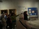 Ausflug ins Stadtmuseum