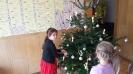 Ein Hauch von Weihnachten