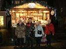 Fahrt zum Melsunger Weihnachtsmarkt