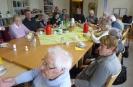 Fit und gesund in den Frühling: Sonntagsfrühstück