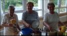 Kochen in der Söhreschule 2011